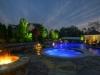 Saps-pool