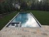 new-pool-2